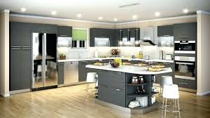 kitchen cabinets wholesale nj kitchen cabinets warehouse d kitchen cabinet discount warehouse nj