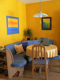 12 interior design ideas for a combined living u0026 dining room