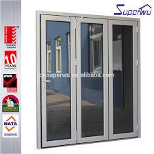 frameless glass bifold doors bifolding glass doors choice image glass door interior doors