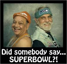 Super Bowl Sunday Meme - super bowl 2014 the bud bowl and other marijuana memes tvmix