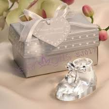 cheap baptism favors 29 best taobao favors images on marriage