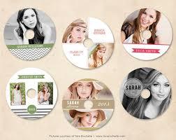 cd label template photoshop dvd labels diagramacao album