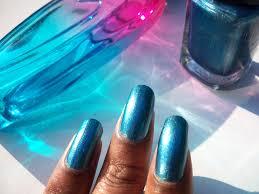 poppin u0027 nail color of the week ulta salon formula alter ego