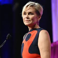 yolanda foster bob haircut yolanda foster haircut yolanda foster haircut short best short