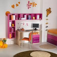 Ikea Lettini Per Bambini by Voffca Com Shabby Camera Disegno Da Letto