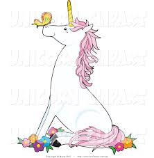 royalty free fantasy creature stock unicorn designs