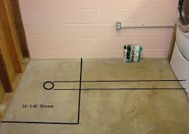 basement bathroom renovation ideas basement bathroom renovation ideas simple basement bathroom