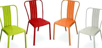 chaise pas cher lot de chaises pas cheres excellent lot chaise pas lot de 6 chaises