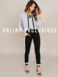 shop online at the styles for less junior women u0027s clothing store