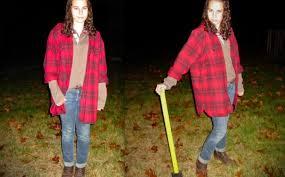 lumberjack costume lumberjack costume canadian lumberjack