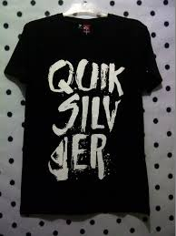 design baju quiksilver the world s best photos of distro and flickrandroidapp filter none