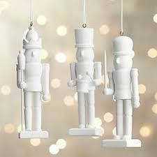 make your own knock west elm novelty nutcrackers using cheap
