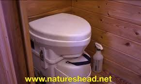 tiny house greywater u0026 composting system simple set up for your