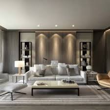 how to decorate a contemporary living room 21 most wanted contemporary living room ideas living rooms