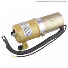 convertible top motors oem for bmw z4 oem ref 54347193448 from