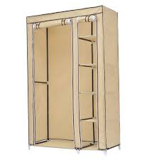 ideas portable closets home depot wire closet organizers