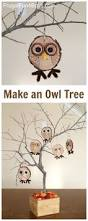 124 best nature crafts science and games images on pinterest
