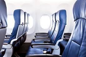 Airplane Interior Ujet Group U2013 Aircraft Interior Refurbishment U0026 Storage Specialists