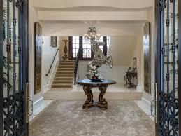Beverly Hills Mansion Floor Plans Billionaire Alki David Lists Beverly Hills Mansion For 35 Million