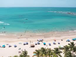 Isla Verde Puerto Rico Map by Esj Towers Azul New Luxury 2bdrm Beach Homeaway Isla Verde