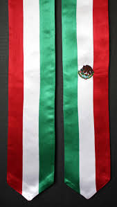 international stoles from oak hall cap u0026 gown find your country now