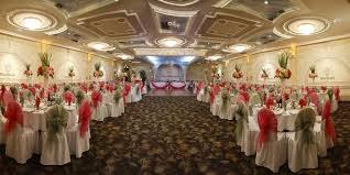 banquet halls in los angeles elegante banquet weddings get prices for wedding venues in ca