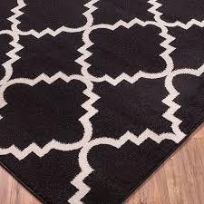 amazon com black ebony 3x5 3 u00273