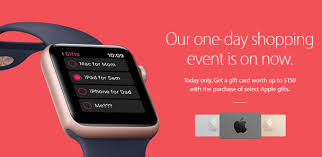 black friday deals iphone apple black friday deals revealed 50 gift cards with purchase of