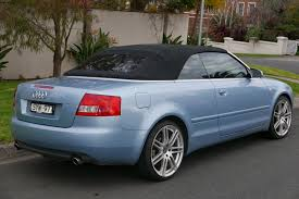 audi convertible 2006 tag for audi a4 cabriolet 1 8 t wallpapers 2006 a6 audi