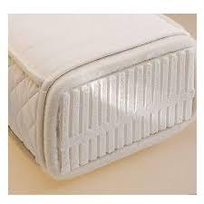 best 25 cheap futon mattress ideas on pinterest japanese futon