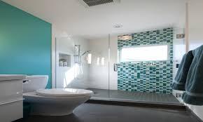 White Bathroom Decor Ideas Gorgeous 50 Blue And White Bathroom Accessories Inspiration Of