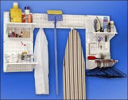 Laundry Room Wall Storage Organize Your Laundry Room With Our Wall Deluxe Laundry