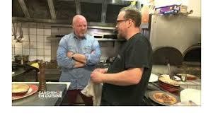cauchemar en cuisine etchebest cauchemar en cuisine replay revoir en votre programme tv