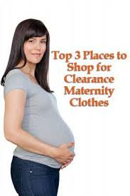 affordable maternity clothes 49 best inexpensive maternity clothes images on