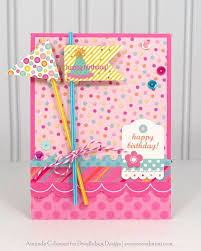 best 25 sequin cards ideas on greeting cards handmade
