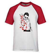 Meme Tshirts - salt bae funny extra love t shirts meme t shirt salt bae chef t