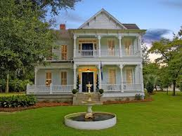 the folk ziegler house c 1888 circa old houses old houses for