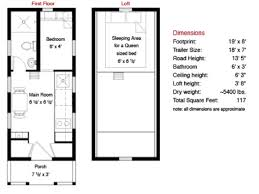 interesting idea victorian tiny house floor plans 10 cottage home