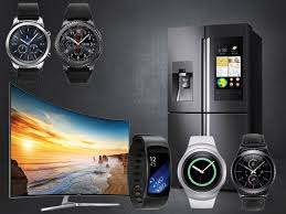 black friday deals on smart watches black friday deals get money off the gear s3 s2 and other tizen
