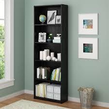 white bookshelves walmart american hwy