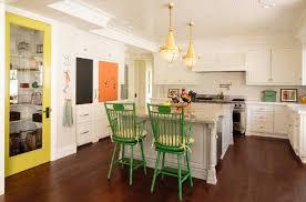 15 white kitchen cabinet designs ideas design trends premium