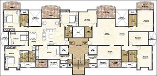 home design cad software architectural cad software features cad pro
