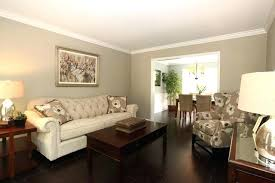 neutral color for living room neutral coloured living rooms neutral colors always in style