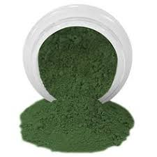 durkee food color green 32ounce more info could be found at the