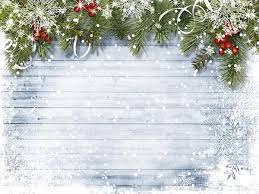 christmas backdrop buy discount kate christmas backdrop snow photography wood wall
