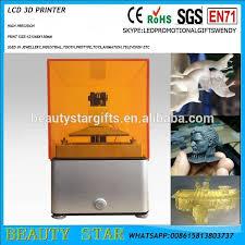 imprimante 3d de bureau grossiste imprimante 3d metal prix acheter les meilleurs imprimante