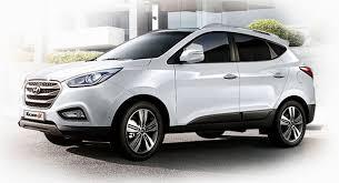 hyundai suvs 2014 car reviews 2014 hyundai tucson