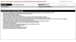 Building A Professional Resume How To Build A Resume Professional Resumes Sample Online