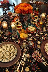 dia de los muertos decorations day of the dead decoration ideas image gallery photos of mexican day