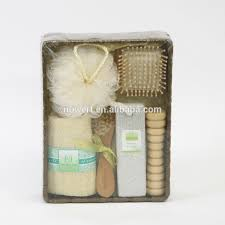 Bath And Shower Gift Sets Bath Gift Set Bath Gift Set Suppliers And Manufacturers At